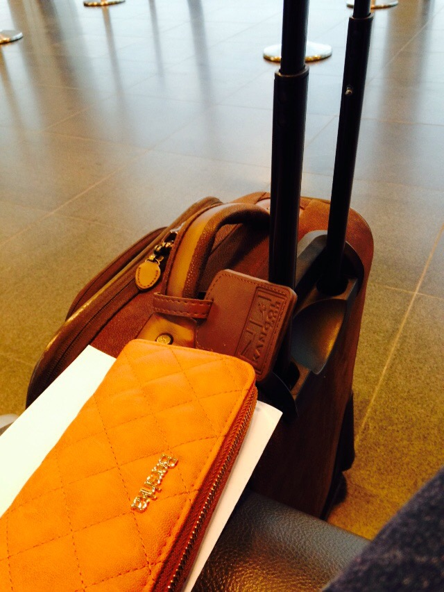 travelling to budapest